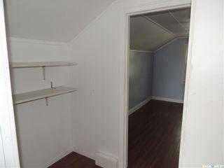 Photo 14: 1421 4th Street in Estevan: City Center Residential for sale : MLS®# SK834735