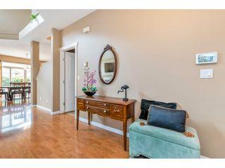 "Photo 3: 14932 59 Avenue in Surrey: Sullivan Station House for sale in ""Miller's Lane"" : MLS®# R2494037"