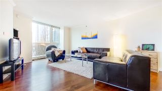 "Photo 13: 505 289 DRAKE Street in Vancouver: Yaletown Condo for sale in ""Parkview Tower"" (Vancouver West)  : MLS®# R2563324"