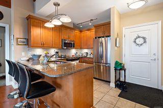 Photo 5: 343 2300 Mansfield Dr in Courtenay: CV Courtenay City Condo for sale (Comox Valley)  : MLS®# 886517