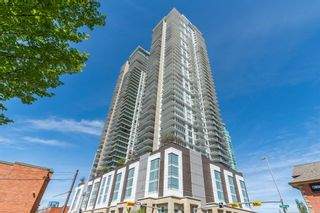 Photo 3: 3109 1188 3 Street SE in Calgary: Beltline Apartment for sale : MLS®# A1115003