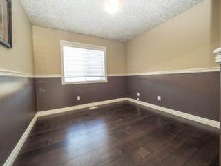 Photo 19: 3487 30 Street in Edmonton: Zone 30 House for sale : MLS®# E4266036