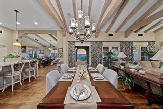 Photo 6: SANTALUZ House for sale : 4 bedrooms : 7990 Doug Hill in San Diego