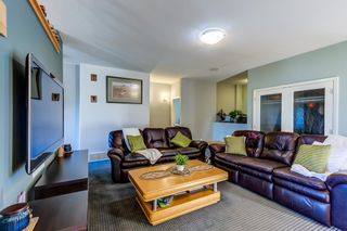 Photo 8: 22 RAVINE Drive: Devon House for sale : MLS®# E4252679