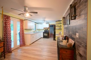 Photo 14: 137 Jobin Ave in St Claude: House for sale : MLS®# 202121281