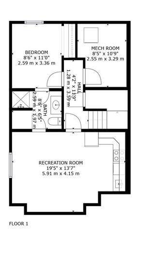 Photo 33: 11338 95A Street in Edmonton: Zone 05 House for sale : MLS®# E4236941
