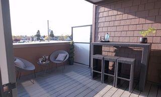 Photo 22: 206 12088 3RD AVENUE in Richmond: Steveston Village Condo for sale : MLS®# R2469031