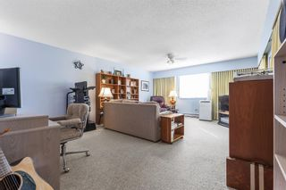 """Photo 12: 3849 INVERNESS Street in Port Coquitlam: Lincoln Park PQ House for sale in """"Sun Valley"""" : MLS®# R2498419"""