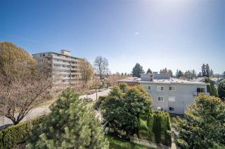 Photo 36: 503 5955 BALSAM Street in Vancouver: Kerrisdale Condo for sale (Vancouver West)  : MLS®# R2557575
