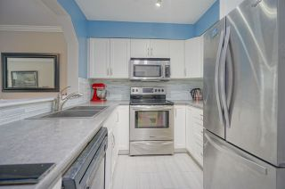 """Photo 27: 1 3770 MANOR Street in Burnaby: Central BN Condo for sale in """"CASCADE WEST"""" (Burnaby North)  : MLS®# R2403593"""