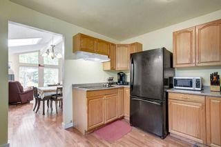 Photo 7: 924 MIDRIDGE Drive SE in Calgary: Midnapore House for sale