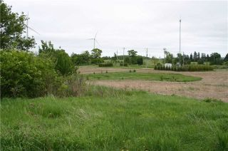 Photo 10: Lot 19 Con 2 in Amaranth: Rural Amaranth Property for sale : MLS®# X4152768