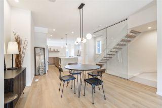 Photo 15: 10953 129 Street NW in Edmonton: Zone 07 House for sale : MLS®# E4229722