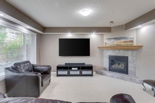 Photo 34: 23 Royal Crest Way NW in Calgary: Royal Oak Detached for sale : MLS®# A1118520