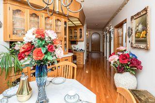 Photo 14: 5103 154 Street in Edmonton: Zone 14 House for sale : MLS®# E4230156