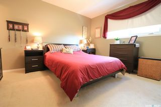 Photo 10: 8928 Thomas Avenue in North Battleford: Maher Park Residential for sale : MLS®# SK857233