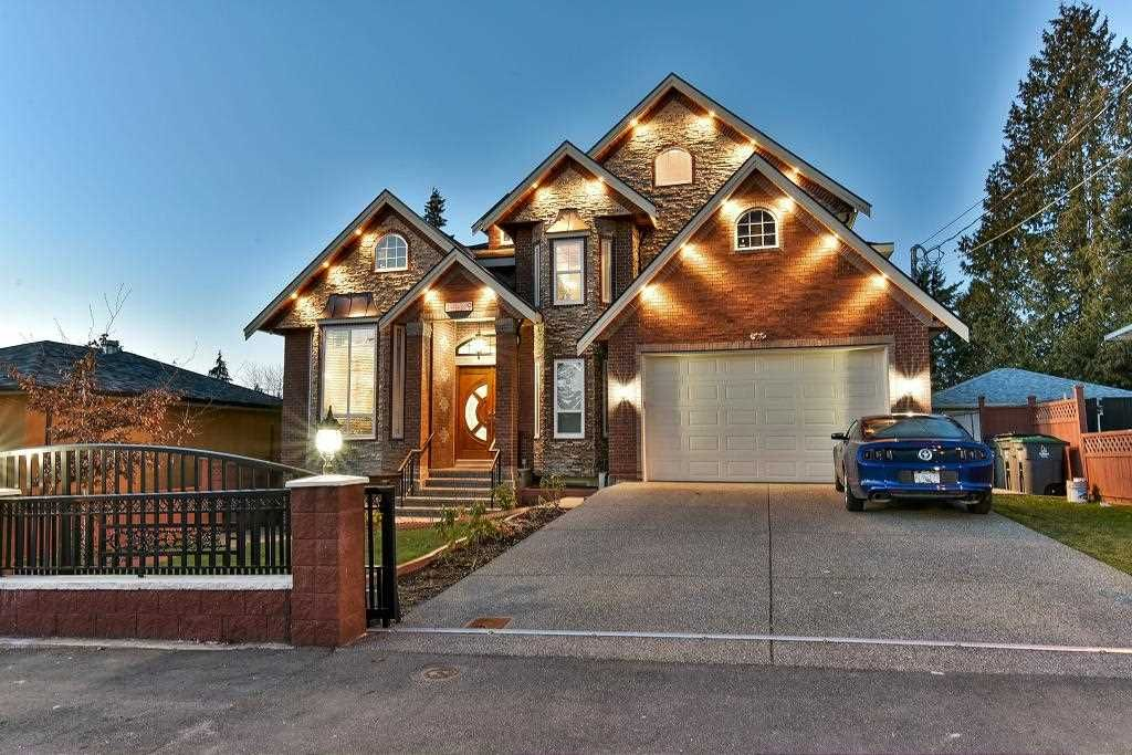 Main Photo: 14039 102A Avenue in Surrey: Whalley House for sale (North Surrey)  : MLS®# R2171530