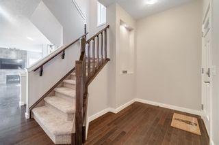 Photo 4: 40 Sunrise Terrace: Cochrane Detached for sale : MLS®# A1153580