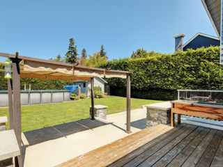 Photo 35: 3182 Wessex Close in : OB Henderson House for sale (Oak Bay)  : MLS®# 883456