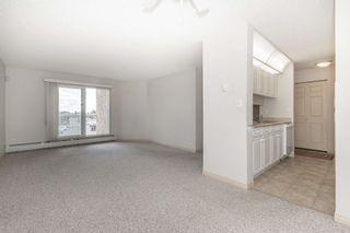 Photo 5: 334 4210 139 Avenue in Edmonton: Zone 35 Condo for sale : MLS®# E4261806
