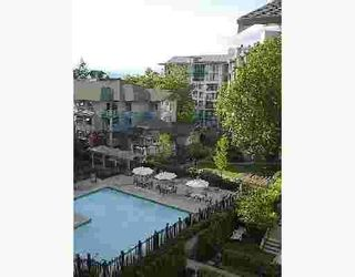 """Photo 1: 405 4883 MACLURE MEWS BB in Vancouver: Quilchena Condo for sale in """"MATTHEWS HOUSE"""" (Vancouver West)  : MLS®# V765185"""