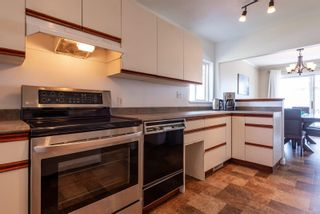 Photo 9: 1921 Nunns Rd in : CR Willow Point House for sale (Campbell River)  : MLS®# 852201