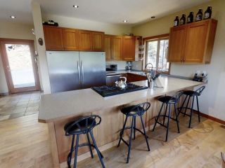 Photo 6: 3181 GLENROSA Road in No City Value: Out of Town House for sale : MLS®# R2609388