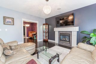 Photo 12: 1436 CHAHLEY Place in Edmonton: Zone 20 House for sale : MLS®# E4245265