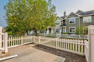Photo 44: 225 Elgin Gardens SE in Calgary: McKenzie Towne Row/Townhouse for sale : MLS®# A1132370