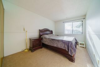"Photo 11: 205 7144 133B Street in Surrey: West Newton Condo for sale in ""SUNCREEK ESTATES"" : MLS®# R2562538"