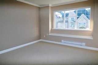 """Photo 8: 1567 GRANT Ave in Port Coquitlam: Glenwood PQ Townhouse for sale in """"THE GRANT"""" : MLS®# V613387"""