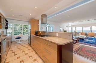 """Photo 10: 45 2238 FOLKESTONE Way in West Vancouver: Panorama Village Condo for sale in """"Panorama Village"""" : MLS®# R2101281"""