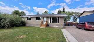 Photo 22: 5 Stack Crescent in Meadow Lake: Residential for sale : MLS®# SK868326