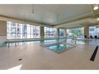 "Photo 37: 205 110 BREW Street in Port Moody: Port Moody Centre Condo for sale in ""ARIA 1"" : MLS®# R2607674"
