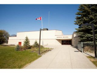 Photo 19: 77 Bright Oaks Bay in WINNIPEG: St Vital Residential for sale (South East Winnipeg)  : MLS®# 1208098