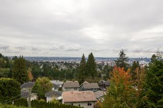 Photo 17: 379 BRAND STREET in NORTH VANC: Upper Lonsdale House for sale (North Vancouver)  : MLS®# R2004351