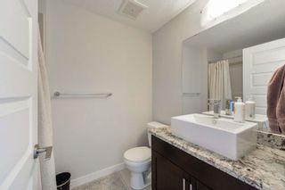 Photo 20: 422 5151 WINDERMERE Boulevard in Edmonton: Zone 56 Condo for sale : MLS®# E4254860