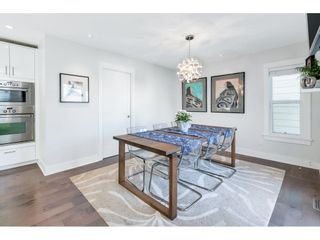 """Photo 19: 431 CATALINA Crescent in Richmond: Sea Island House for sale in """"BURKEVILLE"""" : MLS®# R2562930"""