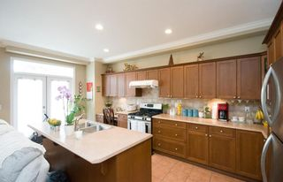 Photo 5: 70 3088 FRANCIS Road in Richmond: Seafair Townhouse for sale : MLS®# R2155618
