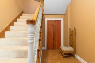 Photo 24: 3273 Telescope Terr in : Na Departure Bay House for sale (Nanaimo)  : MLS®# 865981