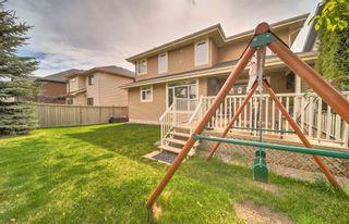 Photo 47: 6413 MANN Court in Edmonton: Zone 14 House for sale : MLS®# E4247204