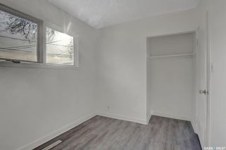 Photo 14: 455 Forget Street in Regina: Normanview Residential for sale : MLS®# SK842396