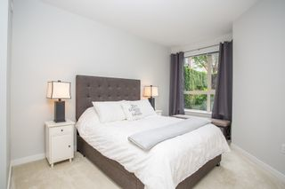 Photo 7: 107 1150 KENSAL Place in Coquitlam: New Horizons Condo for sale : MLS®# R2527521