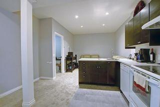 Photo 37: 113 Saddlelake Green NE in Calgary: Saddle Ridge Detached for sale : MLS®# A1127536