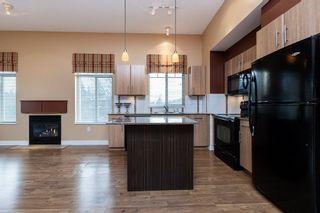 "Photo 5: 404 12020 207A Street in Maple Ridge: Northwest Maple Ridge Condo for sale in ""Westbrooke"" : MLS®# R2529905"