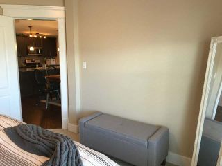 Photo 31: 607 975 W VICTORIA STREET in : South Kamloops Apartment Unit for sale (Kamloops)  : MLS®# 145425