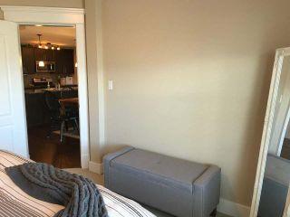 Photo 31: 607 975 W VICTORIA STREET in : South Kamloops Apartment Unit for sale (Kamloops)  : MLS®# 145425
