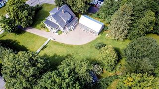 Photo 31: 1938 Highway 359 in Centreville: 404-Kings County Residential for sale (Annapolis Valley)  : MLS®# 202123305