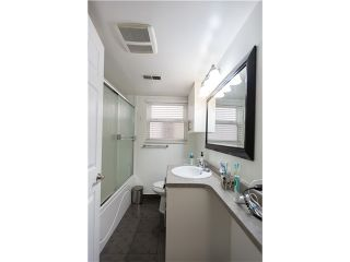 Photo 15: 1760 PRAIRIE Avenue in Port Coquitlam: Glenwood PQ House for sale : MLS®# V1014236