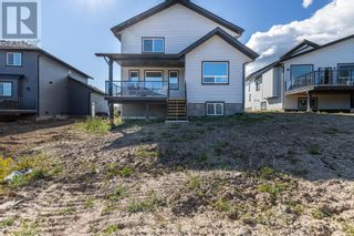 Photo 40: 4864 LOGAN CRESCENT in Prince George: House for sale : MLS®# R2535701